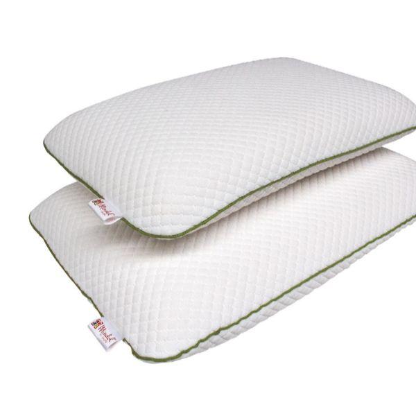 almofada mindol talalay soft