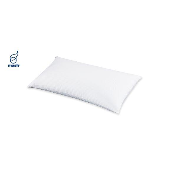 almofada molaflex antiacaros df