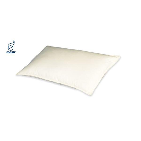 almofada molaflex duvet