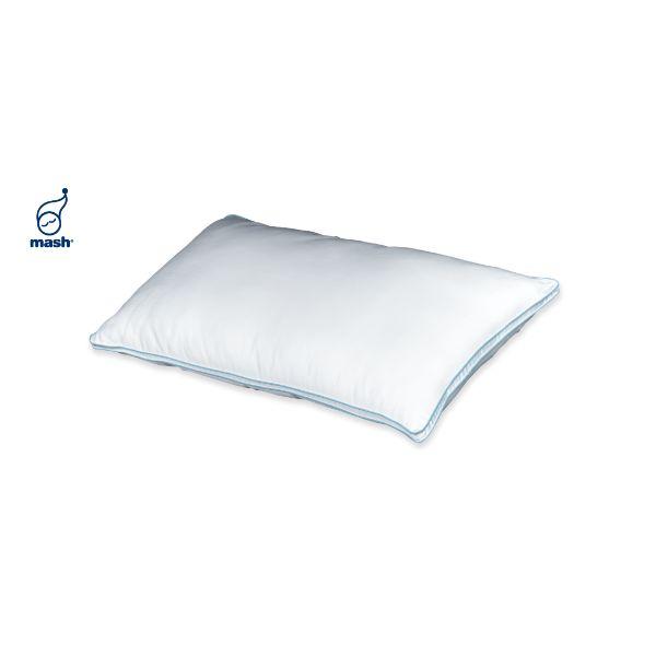 almofada molaflex mash gel