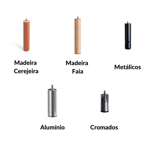 molaflex-pes