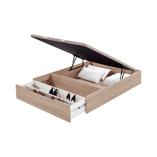 sommier-molaflex-wood-25-sapateira-casal