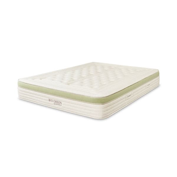colchao bestbed bio green