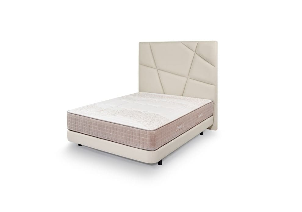 colchao bestbed sublime soft casal