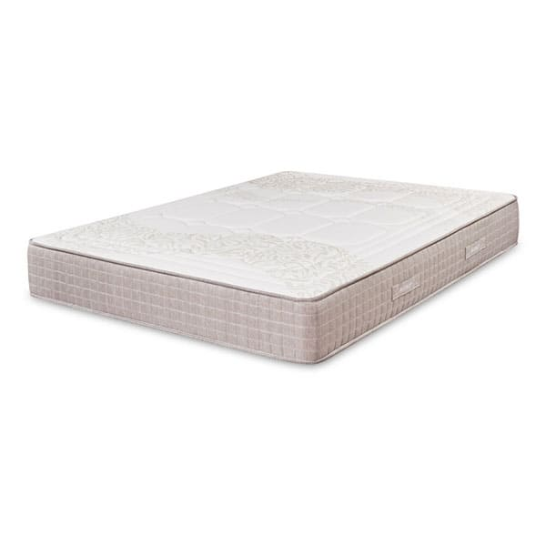 colchao bestbed sublime soft