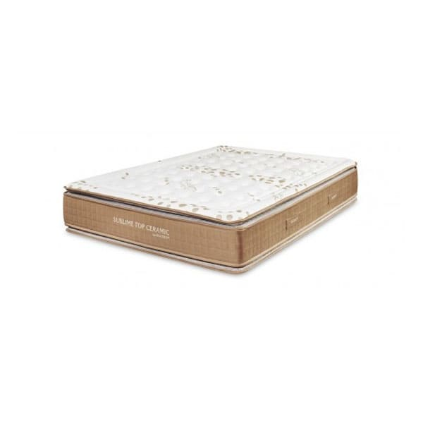colchao bestbed sublime top ceramic