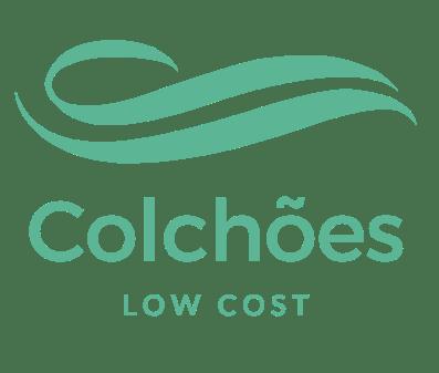 ColchõesLowCost