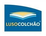 lusocolchao-logo-colchoeslowcost