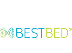 bestbed colchoes